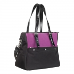 iCandy Strawberry Changing Bag in Elderberry ~SAVE £35~