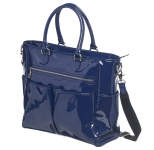 iCandy Verity Changing Bag in Royal ~SAVE £125~