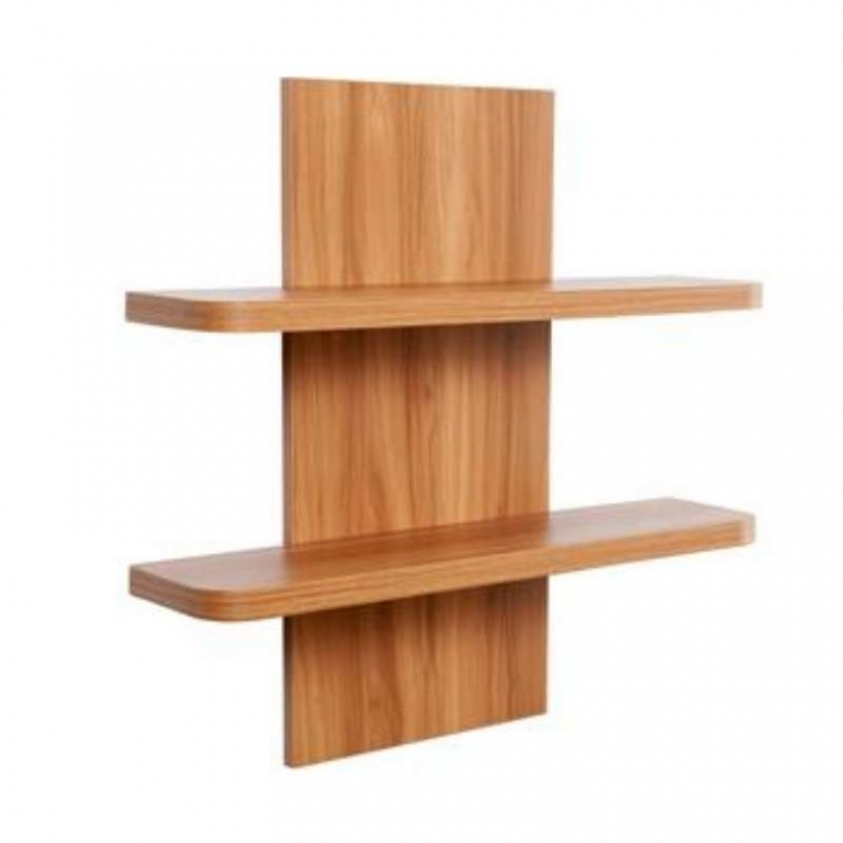 listing wall shelf two holds il bracket au set mounted double shelves