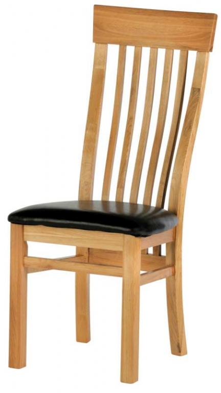 Kent dining chair furniture christopher designs