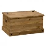 Corona Storage trunk