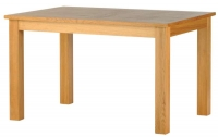 Kent 1.3m Dining table