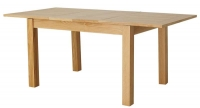 Kent 1.3m Extending Table