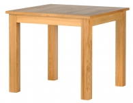 Kent Square Dining Table