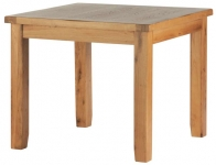 Rutland Square Dining  Table