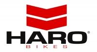 Haro - Sam Taylor Cycle and Motorcycles