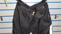 G-MAC  Motorcycle Pants