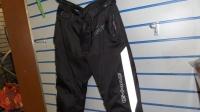 G-MAC  Motorcycle Pants