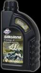 Silkolene Comp 4 1L