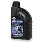 Silkolene Scoot 2 1L