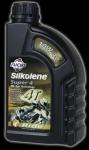 Silkolene Super 4 1L