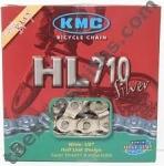 kmc hl 710 bmx chain