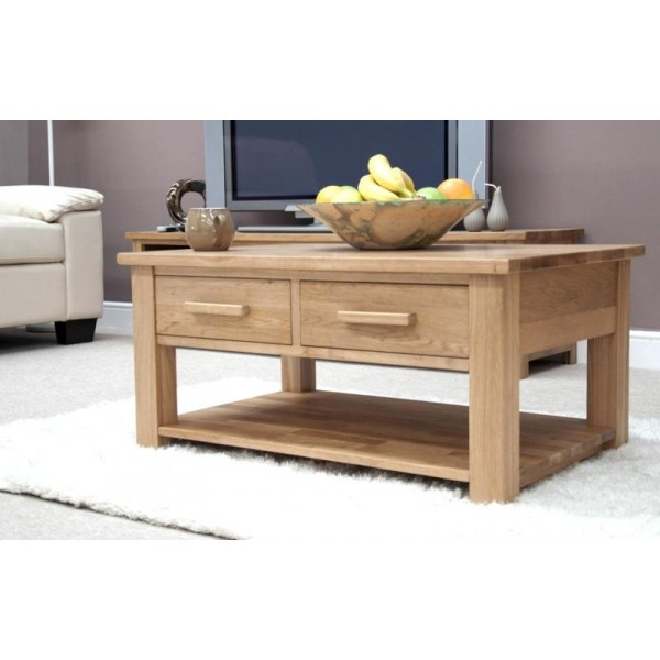 Oxford coffee table coffee tables dragon furniture for Table exterieur oxford