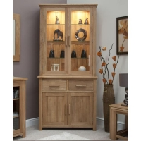 Oxford small sideboard top