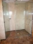 Emperador Bathroom