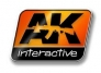 AK INTERACTIVE - Affinity Models