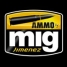 MIG ACCESSORIES - Affinity Models