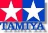TAMIYA ACRYLIC (G)