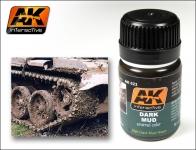 AK DARK MUD EFFECT #AK023