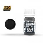 AK XTREME METAL