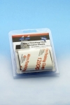 ALBION ALLOYS MICRO FINISHING CLOTH ADRASIVE SHEETS #2050A