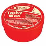 DELUXE MATERIALS TACKY WAX 20g