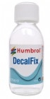 HUMROL DECALFIX (125ml) AC7432