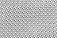 JTT DIAMOND PLATE FOR HO-SCALE (1/100) 97449