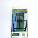 MASTER TOOLS FLEXIBLE FILE HOLDERS #09930