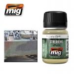 MIG-AMMO  RAIN MARKS EFFECTS# A.MIG-1208