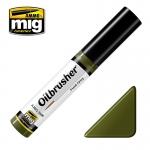 MIG-AMMO OILBRUSHER
