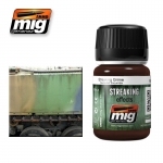 MIG AMMO STREAKING GRIME #A.MIG-1203