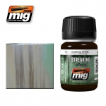 MIG-AMMO DARK STREAKING GRIME#  A.MIG-1206