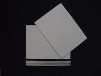 PLASTIC CARD 20