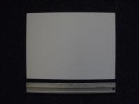 PLASTIC CARD 60