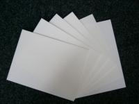 PLASTIC CARD ASORTMENT