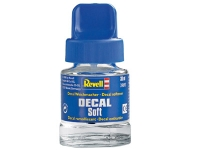REVELL DECAL SOFTENER # 39693