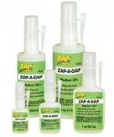 ZAP-A-GAP MEDIUM CA (0.5oz 14.31g) #PT-03