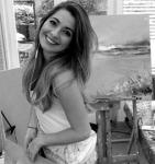 Anna Gammans - Bailey Arts