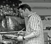 David Farren - Bailey Arts