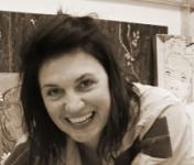 Louise Dear - Bailey Arts