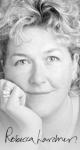 Rebecca Larder - Bailey Arts