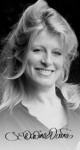 Sherree Valentine Daines - Bailey Arts