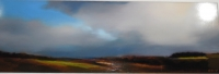 Countryside Panorama - Michael Ashcroft