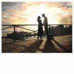 D'Amour II - Rob Hefferan