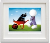 Daisy Trail - Doug Hyde - Limited Edition