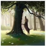 Dawn Patrol - Stephen Hanson