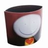 Doug Hyde - Big Smile, Big Love - Vase