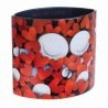 Doug Hyde - Sea of Love - Vase