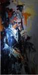 Eesha Joy - Cool Jazz II